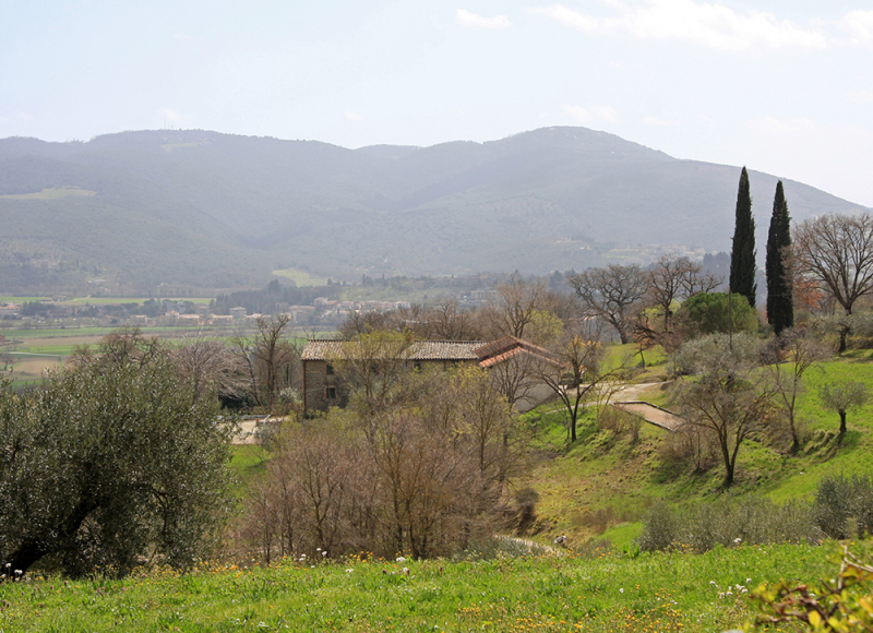 Agrimartino_farmhouseview_holidays_umbria
