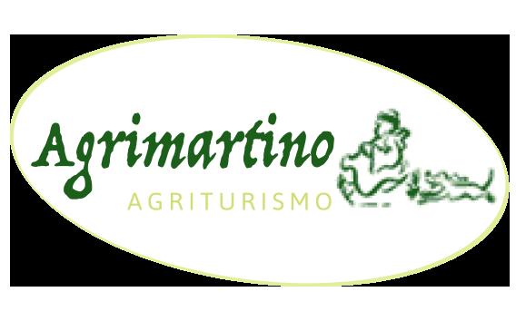 Agrimartino